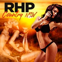 RHP Country NSW