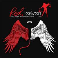 Red Heaven Events